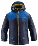 VAUDE Kids Suricate Padded Jacket