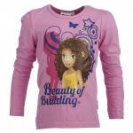 LEGO wear Tabita Friends Langarmshirt 807