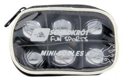 Schildkroet Fun Sports Boule Set Größe mini