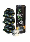 Schildkroet Fun Sports Crossboccia® 3er Dose Pro