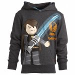 LEGO wear Simon Star Wars Kapuzenpullover