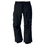 Jack Wolfskin Texapore Winter Pants