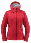 VAUDE Womens Lierne Jacket