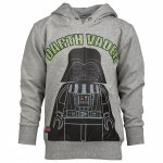 LEGO wear Storm 351 Star Wars Sweatshirt
