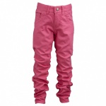 LEGO wear Babette 304 Twill Pants
