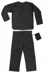Cocoon Mens Adventure Nightwear Langer Pyjama