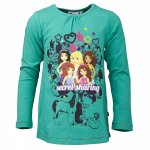 LEGO wear Tasja 611 Tabita Friends Langarmshirt