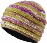 Sherpa Adventure Gear Rimjhim Hat