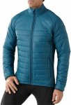 Smartwool Mens PhD SmartLoft Full Zip