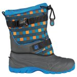 Jack Wolfskin Kids Snow Rocker