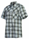 Mammut Eino Shirt Men