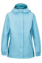 Marmot Girls Southridge Jacket light aqua - Größe XL