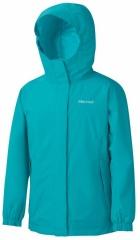 Marmot Girls Southridge Jacket sea breeze - Größe S