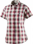 Lundhags Lauve SS Womens Shirt