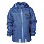LEGO wear Johannes 204 Jacket