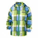 LEGO wear Johannes 205 Jacket