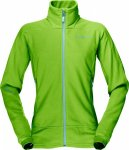 Norrona Falketind Warm1 Jacket Women