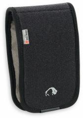 Tatonka NP Smartphone Case black - Größe L