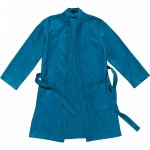 Cocoon Ultralight Microfiber Bathrobe