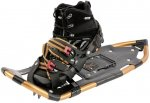 Atlas Snow-Shoe Atlas 10
