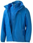 Marmot Girls Northshore Jacket