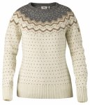 Fjällräven Övik Knit Sweater Women