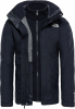 Farbe / color: tnf black JK3