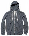 Blue Loop Originals Scott Hoody