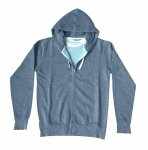 Blue Loop Originals Norton Hoody