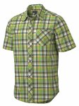 Marmot Cottonwood Short Sleeve