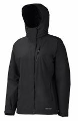 Marmot Womens Southridge Jacket black - Größe XL