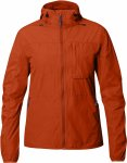 Fjällräven High Coast Wind Jacket Women