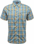 Sherpa Adventure Gear Terai Short Sleeve Shirt