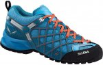 SALEWA Womens Wildfire Vent