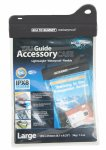 Sea to Summit TPU Guide Accessory Cases