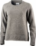 Lundhags Horten Womens Sweater