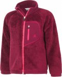 Color Kids Burma Fleece