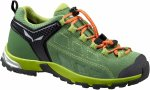 SALEWA Junior Alp Player Waterproof