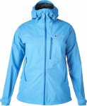 Berghaus Womens Light Speed Hydroshell Jacket
