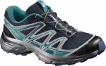 Salomon Wings Flyte 2 Women