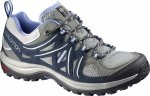 Salomon Ellipse 2 Aero Women