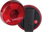VAUDE Blinking Light