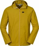 Jack Wolfskin Amber Road 2 Jacket Men