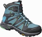Mammut T Aenergy GTX Women