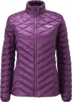 Rab Altus Jacket Women