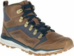 Merrell Allout Crusher Mid
