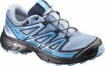 Salomon Wings Flyte 2 GTX Women