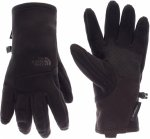 The North Face Womens Pamir Windstopper Etip Glove