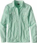 Patagonia Womens LW A/C Buttondown