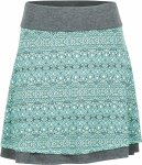 Marmot Womens Samantha Skirt